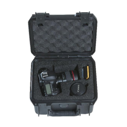 SKB DSLR Camera Case
