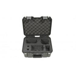 SKB DSLR Pro Camera Case II