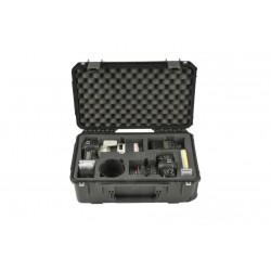 SKB 2 DSLR Camera +...