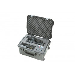 SKB Sony Video Camera Case
