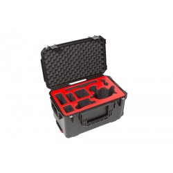 SKB Canon C300 Mark II Case