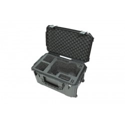 SKB Blackmagic URSA Mini Case