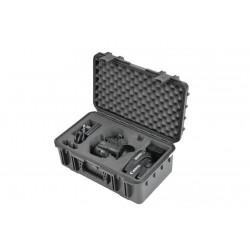SKB Carry-On Canon C300 / C500 Case