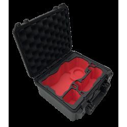 "Mavic 2 Pro/Zoom ""Compact"""