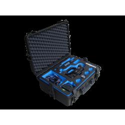 XT505 Sony Case Img5