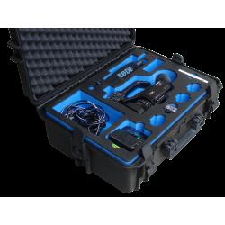 XT505 Sony Case Img7