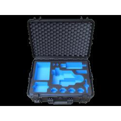 XT505 Sony Case Img8
