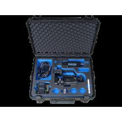 XT505 Sony Case Img9