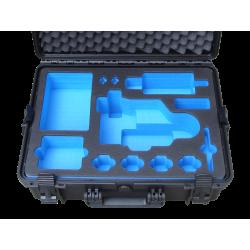 XT505 Sony Case Img10