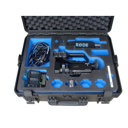 XT505 Sony Case Img11