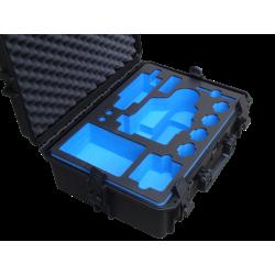XT505 Sony Case Img6
