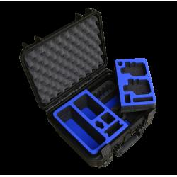XT 300 Profi GoPro Koffer