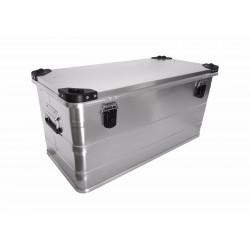 copy of Aluminiumkoffer ECO L