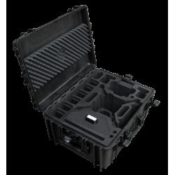 XT 540 DJI Phantom 4 RTK (TR)