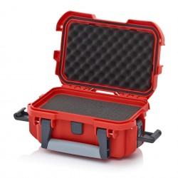 AUER Case Pro 3213