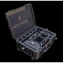 XT620H250 DJI Phantom 4 RTK BS