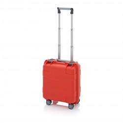 AUER Trolley Pro 4422