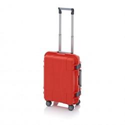 AUER Trolley Pro 5422