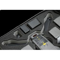 Mavic 2 Ready-to-Fly Outdoor Rucksack: Inlay 1