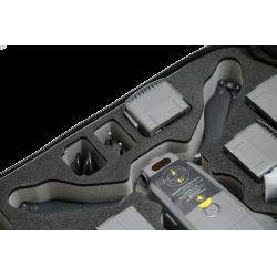 Mavic 2 Ready-to-Fly Outdoor Rucksack: Inlay 2