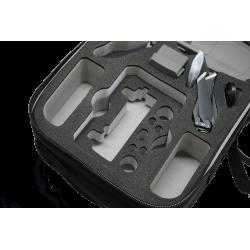Mavic 2 Ready-to-Fly Outdoor Rucksack: Inlay 3
