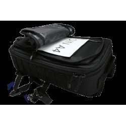 Mavic 2 Ready-to-Fly Outdoor Rucksack: Viel Platz auch im 2. Hauptfach