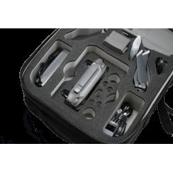 Mavic 2 Ready-to-Fly Outdoor Rucksack: Inlay 5