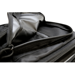 Mavic 2 Ready-to-Fly Outdoor Rucksack: Hochwertige Verarbeitung und wasserabweisende Eigenschaft