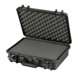XT 380 H115 - 380 x 270 x 115 mm