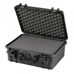 XT 380 H160 - 380 x 270 x 160 mm