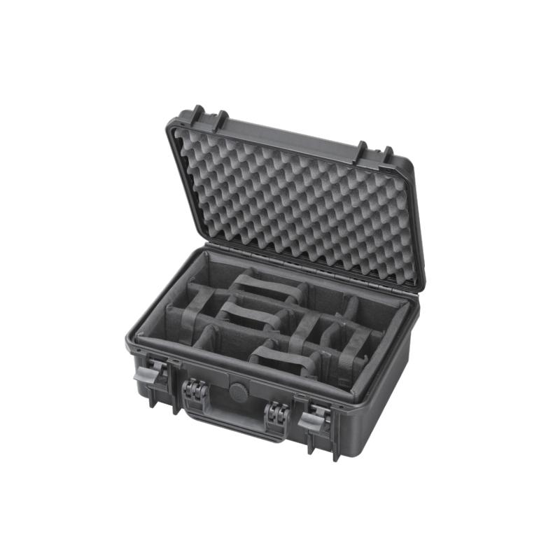 XT 380 Cam Case