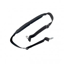 Padded Carrying Strap
