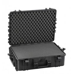 XT 540 H190 TR - 538 x 405 x 190 mm