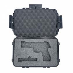 XT 003 Valise pour arme