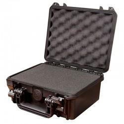 XT 235 H105 - 235 x 180 x 106 mm