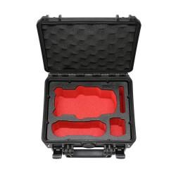 XT235 Mavic Air 2 Kompakt Edition Img 1