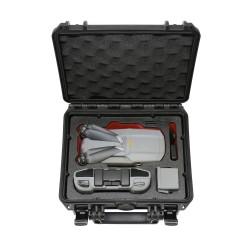 XT235 Mavic Air 2 Kompakt Edition Img 2