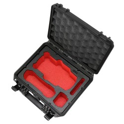 XT235 Mavic Air 2 Kompakt Edition Img 3