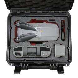 XT235 Mavic Air 2 Kompakt Edition Img 14