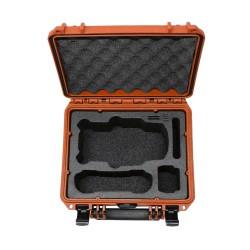 XT235 Mavic Air 2 Kompakt Edition Img 29