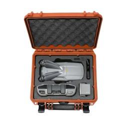 XT235 Mavic Air 2 Kompakt Edition Img 30