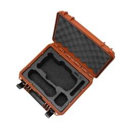 XT235 Mavic Air 2 Compact Edition Img 31