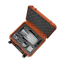 XT235 Mavic Air 2 Compact Edition Img 32
