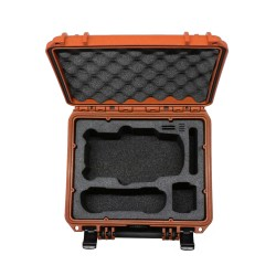 XT235 Mavic Air 2 Kompakt Edition Img 33