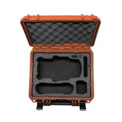 XT235 Mavic Air 2 Compact Edition Img 33