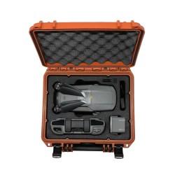 XT235 Mavic Air 2 Compact Edition Img 34
