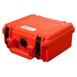 XT235 Mavic Air 2 Kompakt Edition Img 42