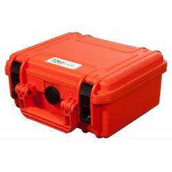 XT235 Mavic Air 2 Compact Edition Img 42