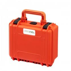 XT235 Mavic Air 2 Compact Edition Img 41