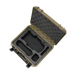 XT235 Mavic Air 2 Kompakt Edition Img 45